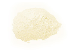 Dry bee venom powder