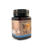 Joint Support Manuka Honey for Dogs 500g