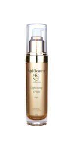 Lightening Cream (30g NET)