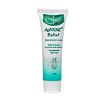 ApiVENZ™ Relief Cream