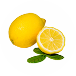 Lemon-small