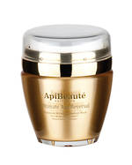 Platinum Wrinkle Solution Mask (30g NET)
